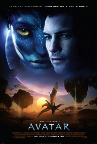 avatar_poster2sml