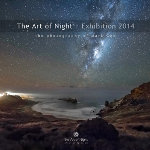 The Art of Night - The Photography of Mark Gee - Exhibition 2014